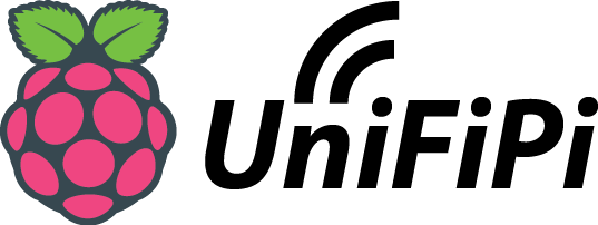UniFiPi